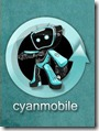 cyanmobile-by-squadzone