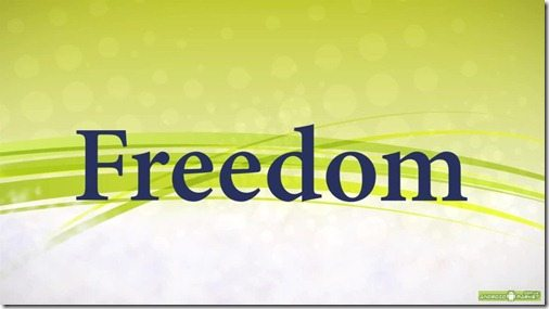 1358328534_freedom1