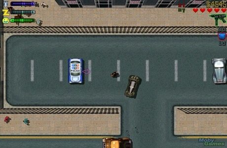 140490-grand-theft-auto-2-windows-screenshot-you-ll-need-a-police