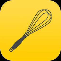 1433239379_kitchen-stories524