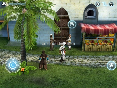 assassin-s-creed-alta-r-s-chronicles-hd-screenshot-2_thumb[3]