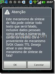 20120807235741
