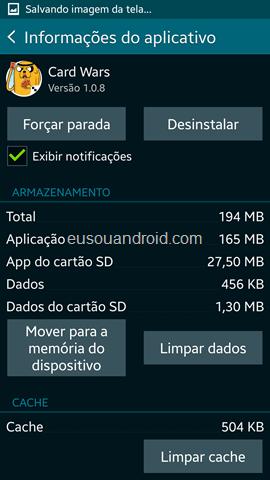 2014-07-04 17.55.53