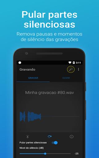 easy-voice-recorder-pro-3