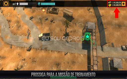 Sniper X with Jason Statham MOD 02 v1.5.1