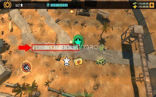Sniper X with Jason Statham MOD 07 v1.5.1