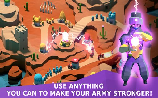 BattleTimeMOD (3)