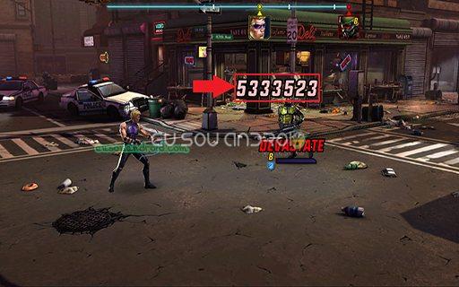 MARVEL Avengers Alliance 2 MOD 01 v1.1.1 (1)