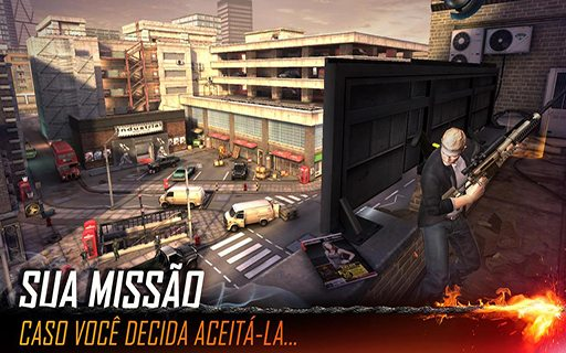 Mission Impossible RogueNation 01