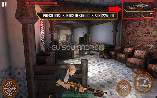 Mission Impossible RogueNation v1.0.4 MOD 03