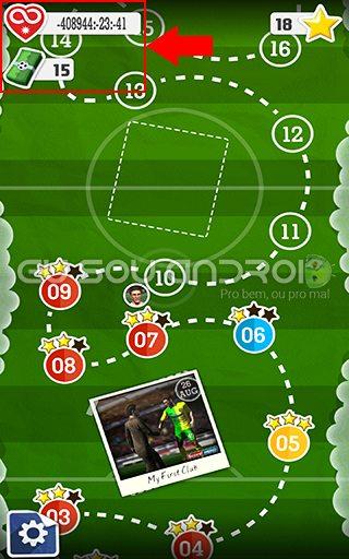 Score Hero v1.30 MOD 01