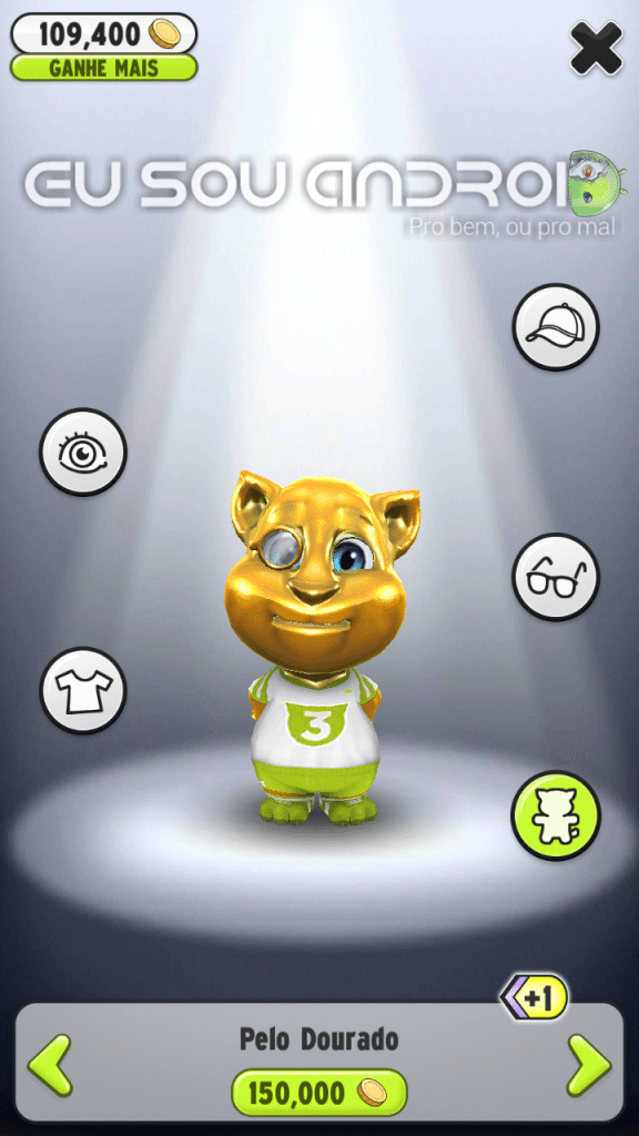 Talking-Tom-Cat-Mod