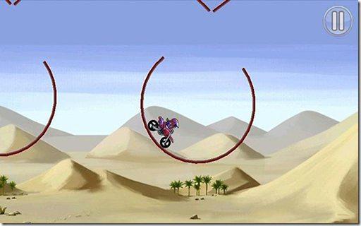 Bike Race Pro 03
