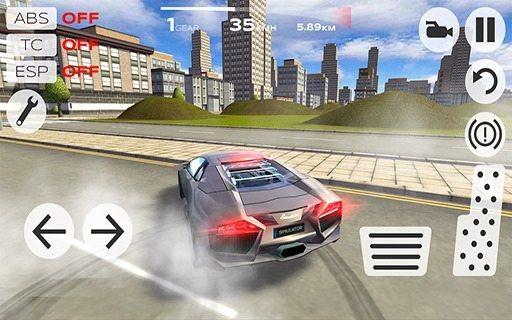 Extreme-Car-Driving-Simulator-01.jpg