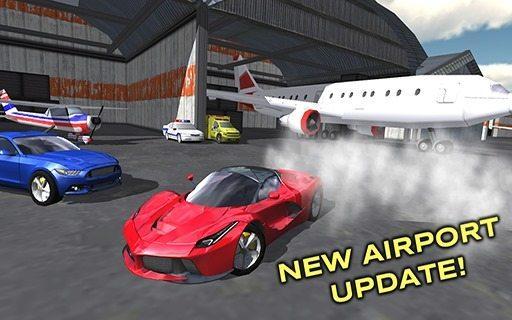 Extreme-Car-Driving-Simulator-02.jpg