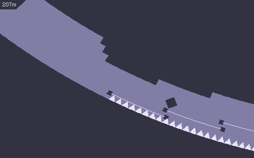 Hyper Flex 01