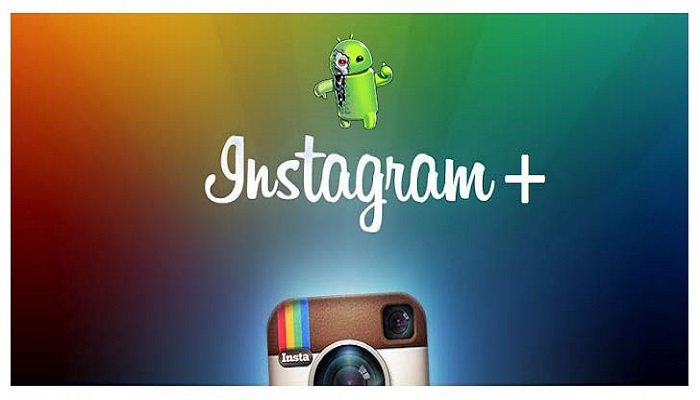 how to download instagram videos with documents