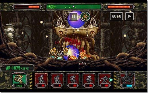 Metal Slug Attack 06