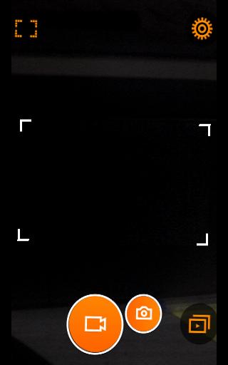 Screenshot_2016-04-24-21-17-03