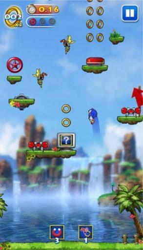 Sonic-2.jpg