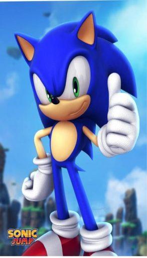 Sonic-3.jpg