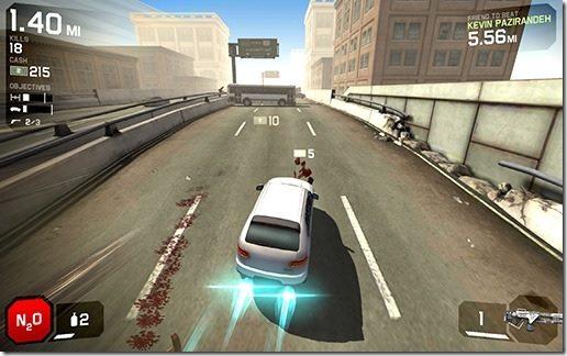 Zombie Highway 2 06