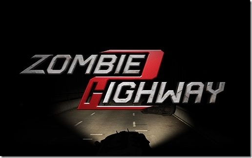Zombie Highway 2 07