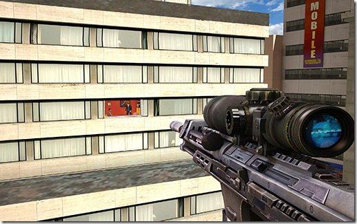 Boss Sniper 18  02