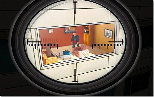 Boss Sniper 18  03