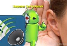 Eloquence Text To Speech APK
