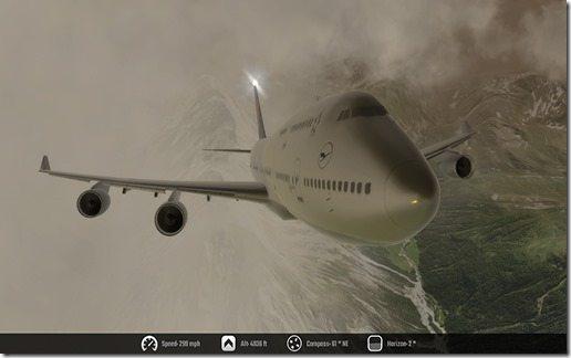 Flight Simulator 2k16 01