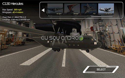 Flight Simulator 2k16 MOD 04 v1.0.1