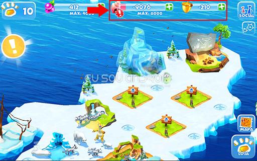 ice-age-adventures-v2-0-4a-mod-01