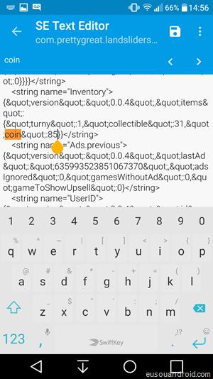 Screenshot_2016-05-20-14-56-42