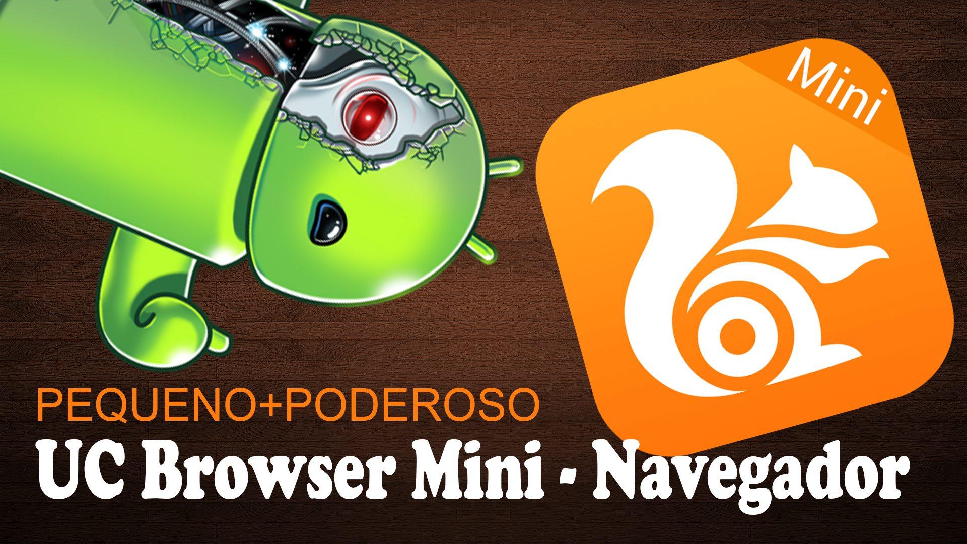 Mini Browser Games
