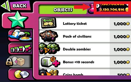 Zombie Tsunami MO (2)
