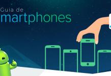 guia de smartphones