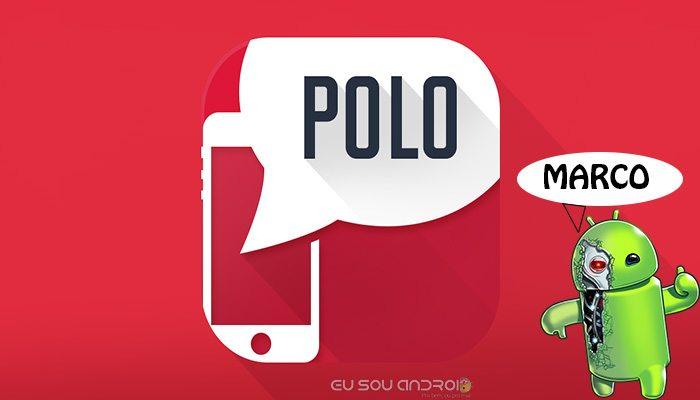 download Palabras