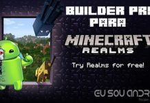 Builder PRO para Minecraft PE