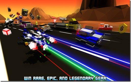 Hovercraft Takedown 04