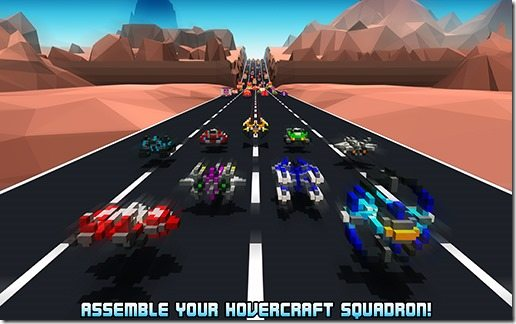 Hovercraft Takedown 05