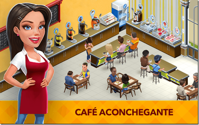 My Cafe Eusouandroid.com (5)