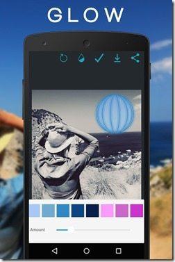 Overam -Geometry & Photography APK (3)