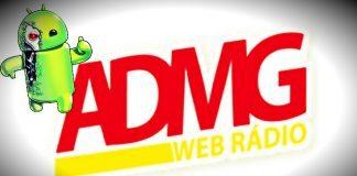 Radio ADMG APK
