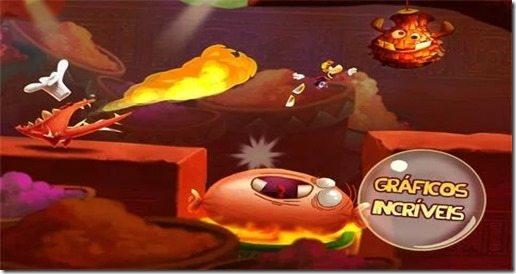 Rayman_Fiesta_Run_MOD APK (2)
