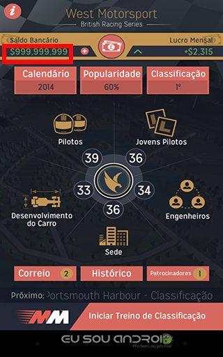 Screenshot_mod