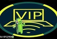 Monect PC Remote VIP