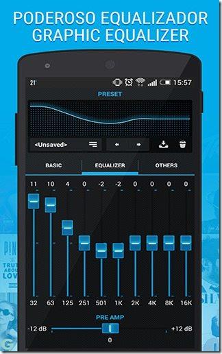 n7player-Music-Player-03_thumb.jpg