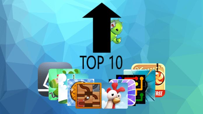 Os 10 Melhores Jogos para Jogar na Fila do Banco