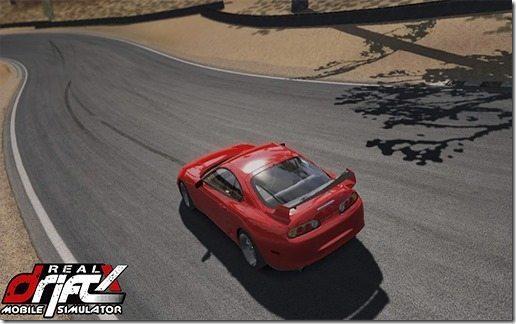 Car Drift X Real Drift Racing 04